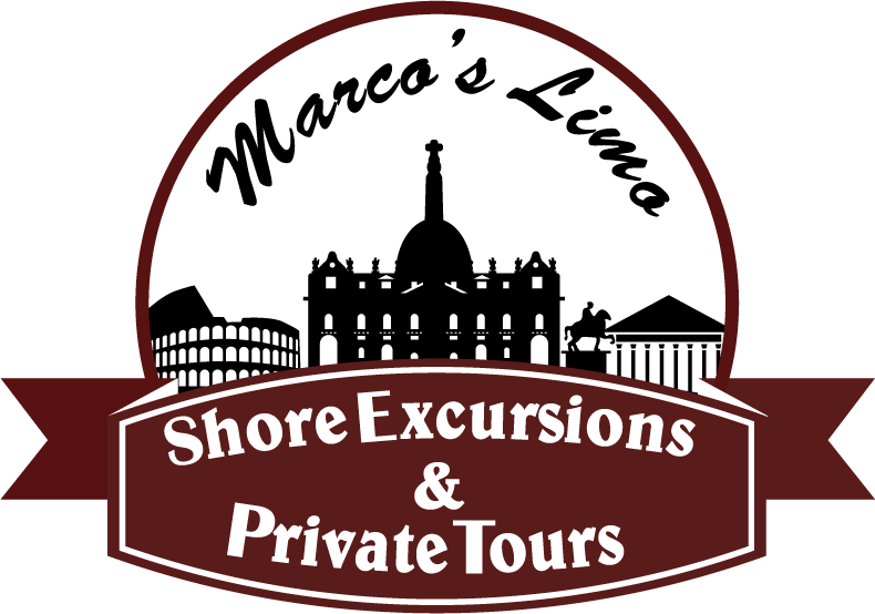 Shore Excursions & Private Tours